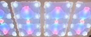LED-Habitat-engines-paintdaubs