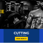 crazybulk body building supplement
