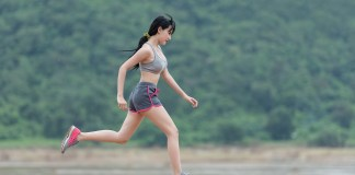 health tips to lose weight easily