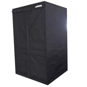 Tent Kit – 1.2 x 1.2 x 2.0 -Skyline 600