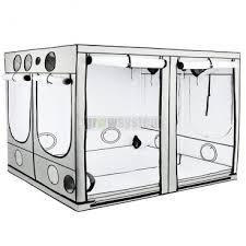 HOMEbox Ambient Q200 – 2.0 x 2.0 x 2
