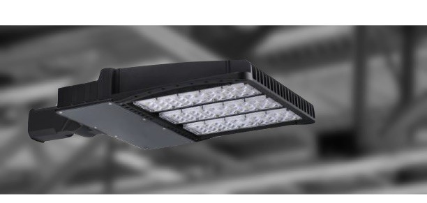 Shoebox LED Lights, the Perfect Street Light