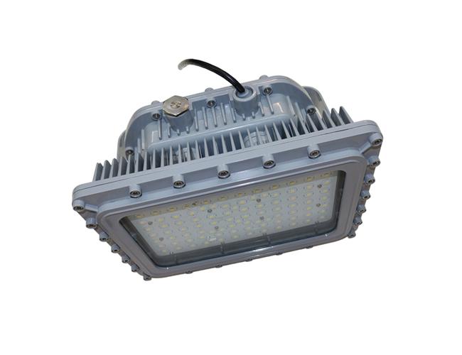 Hazardous Location LED Lighting