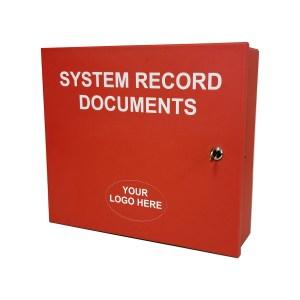 Document Enclosure