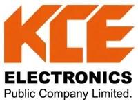 KCE ก็เปลี่ยนมาใช้หลอด LED INFINITE