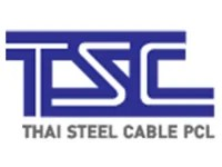 THAI STEELCABLE PCL