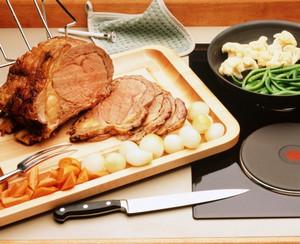 БУЧ диета: подробное описание, принцип питания и меню на каждый день
