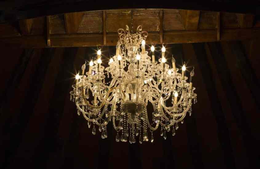 best candelabra lighting for your home