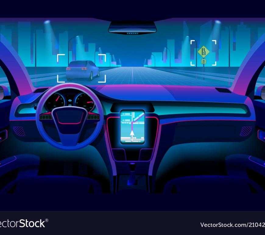 autonomous vehicle 3 1 ledlights.blog