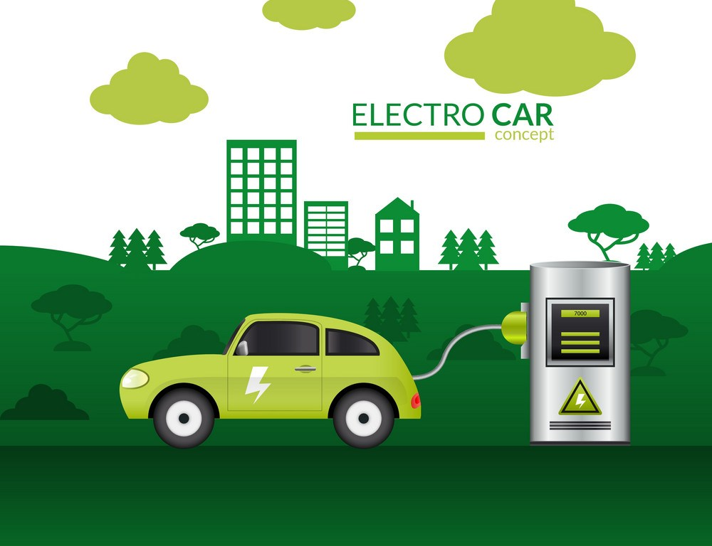 electric car 1 3 ledlights.blog