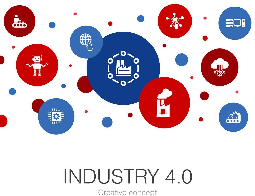 industry 4.0 16 ledlights.blog