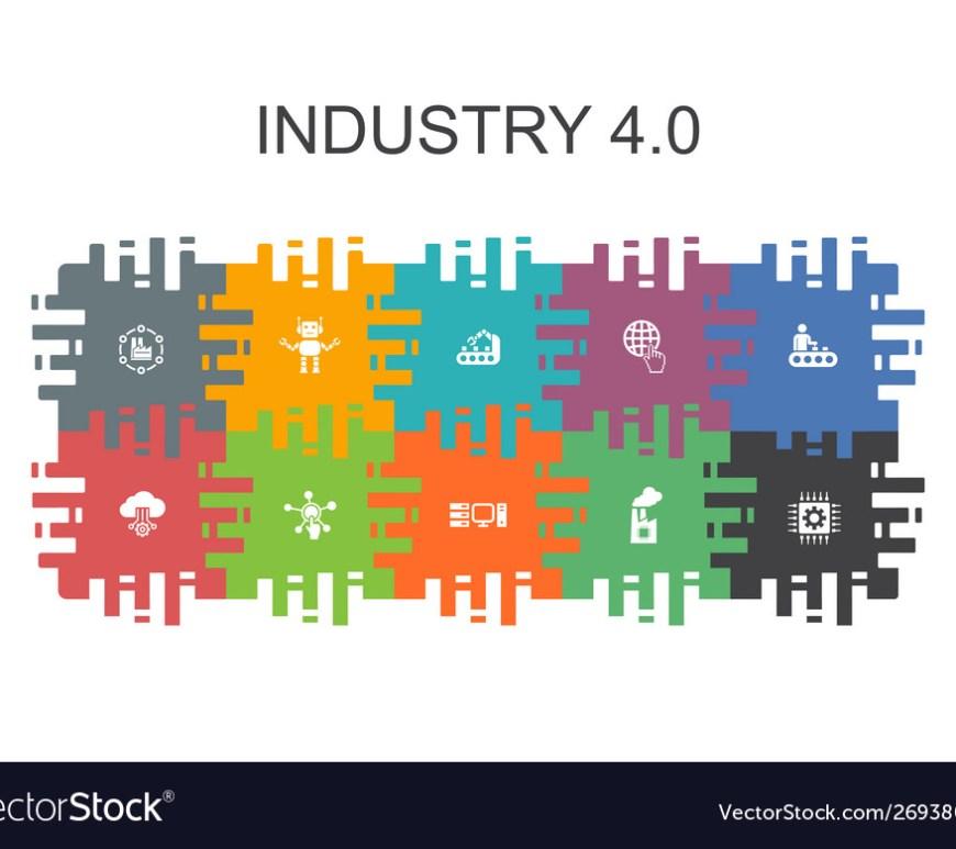 industry4.0 2 16 ledlights.blog
