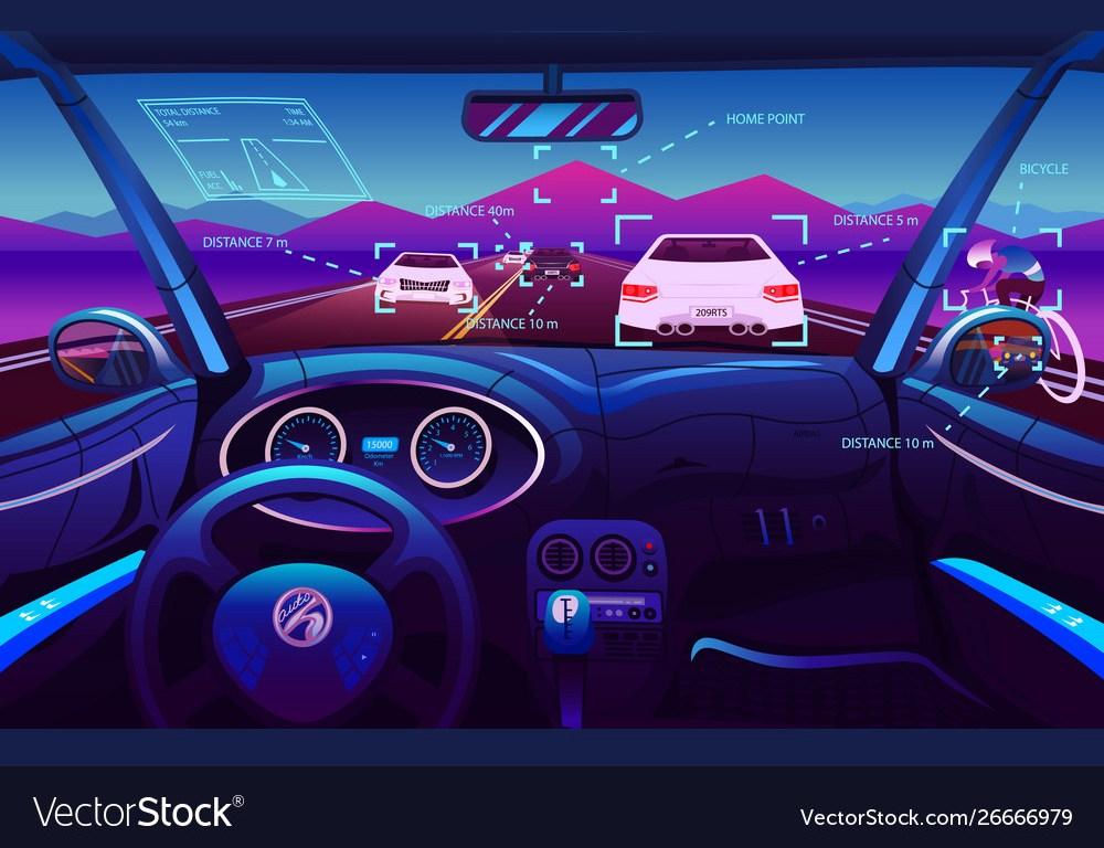 autonomous vehicle 5 2 ledlights.blog