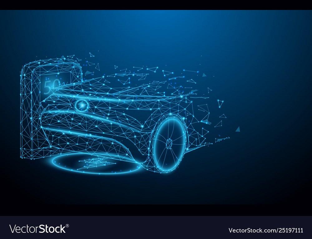 autonomous vehicle 4 5 ledlights.blog