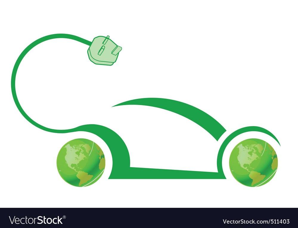 electric car 1 ledlights.blog