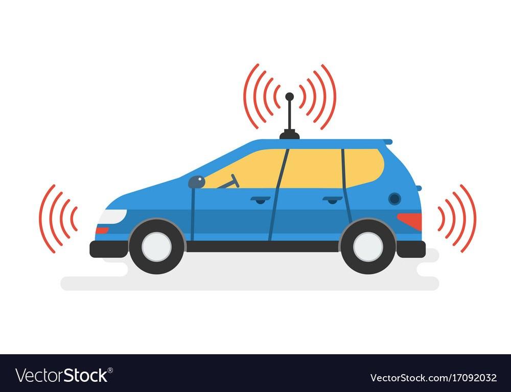 autonomous vehicle royalty free ledlights.blog