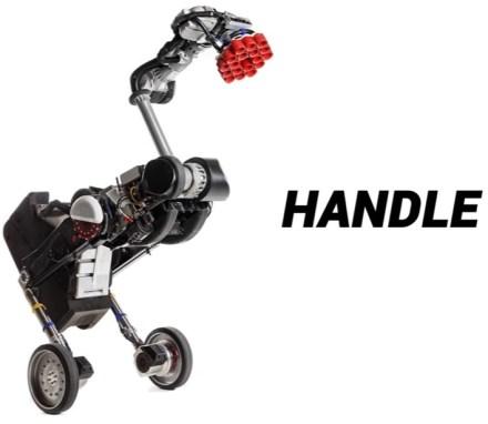 handle ledlights.blog