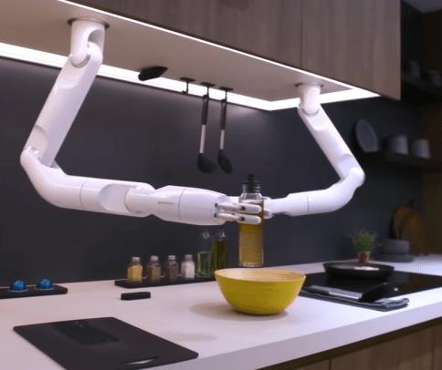 kitchen robots ledlights.blog