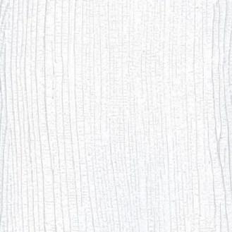 белый рельеф