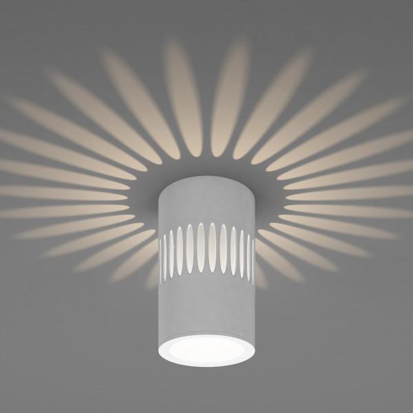 споты с подсветкой для натяжных потолков