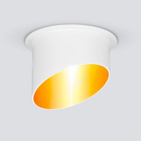 Споты потолочные для натяжных потолков для кухни