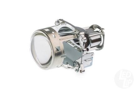 Биксеноновый модуль AL Bosch 3R