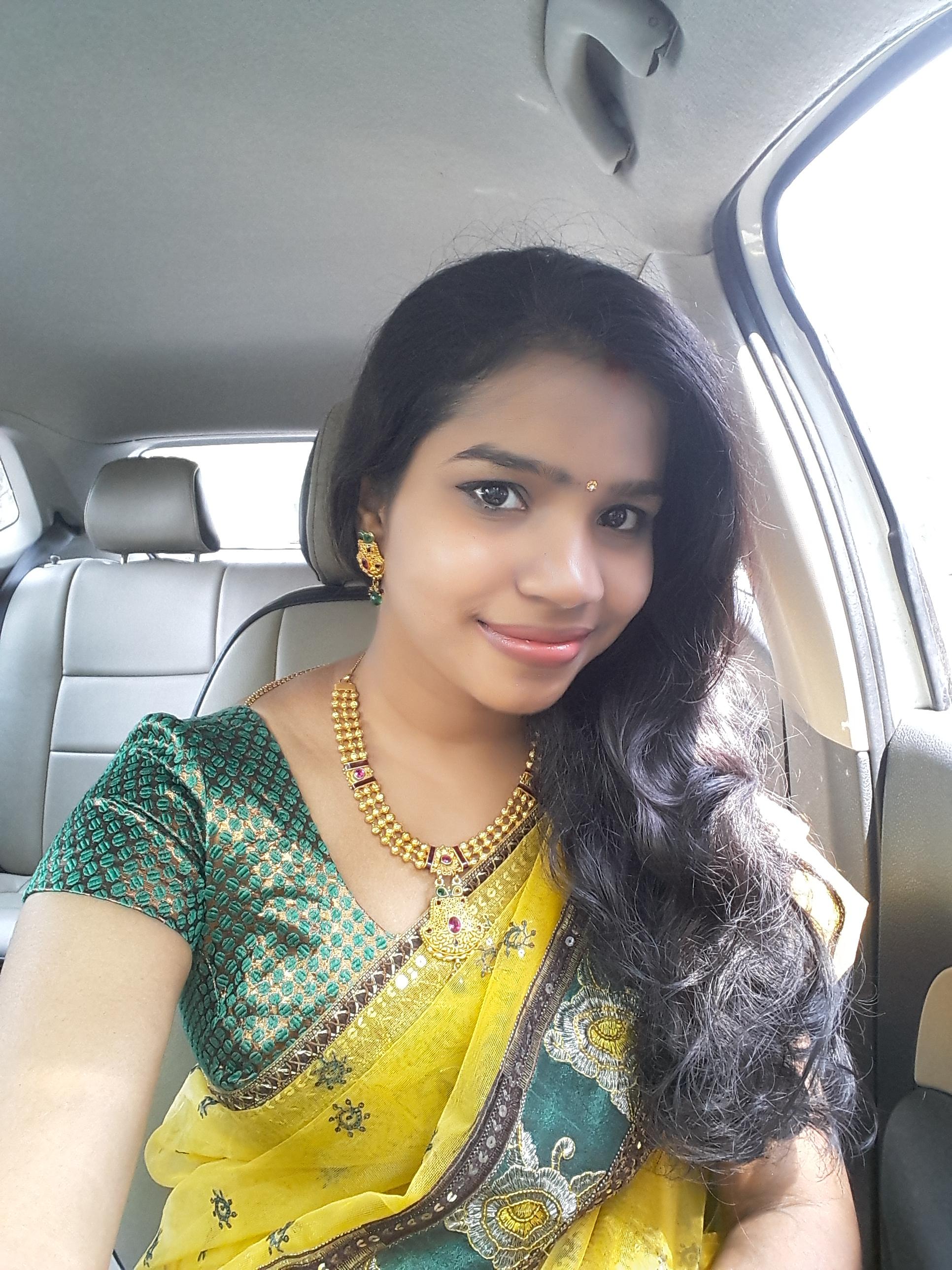 Vimla Raj