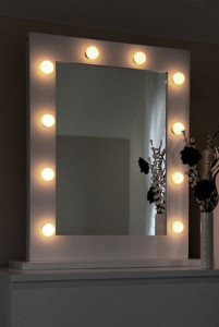 5 beauty products for your Xmas wish-list this year – GLAMO LED Mirrors India.