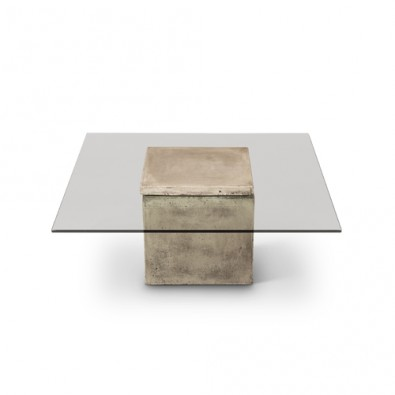 Milan Coffee Table from Urbia