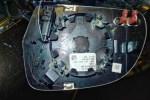 Umbau auf LED Boardingspots