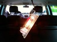 LED-Innenraumbeleuchtung-VW-Passat-Kofferraumleuchte-2