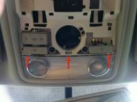 LED-Innenraumbeleuchtung-VW-Passat-Leseleuchten-6