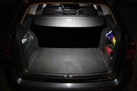 LED-Innenraumbeleuchtung-VW-Passat-Kofferraum