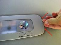 LED-Innenraumbeleuchtung-VW-Passat-Fondbeleuchtung-1