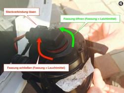 LED-Nebelscheinwerfer-Seat-Exeo
