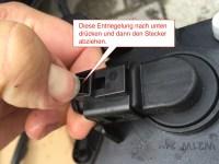 Ausbau-Tagfahrlicht-VW-Passat-B8