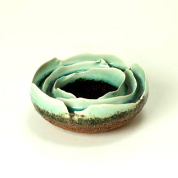 Ceramica-IXIO
