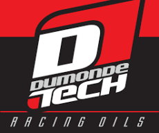Dumonde Tech Lubricants
