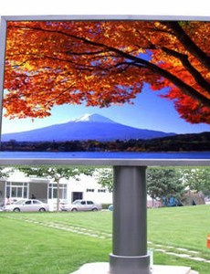 Most Popular Uses for Video Walls