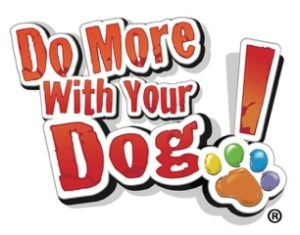 Do More With Your Dog! (registered ™)