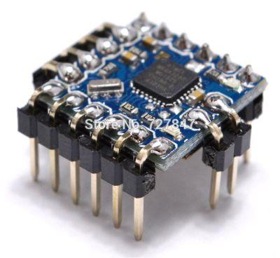 MICRO-MINIMOSD-Minim-OSD-Mini-OSD-W-KV-TEAM-MOD-For-APM-PIXHAWK-Naze32