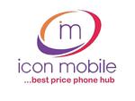 icon mobile port harcourt