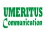 umeritus communication