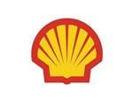 shell port harcourt