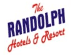 the randolph hotels and resorts