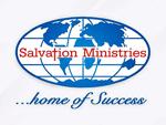 salvations ministries