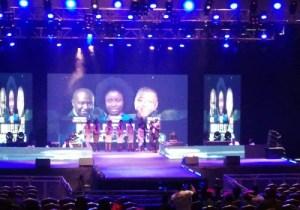 church screens in Port Harcourt