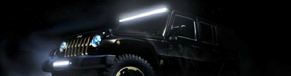 Compare Vehicle LED Lights