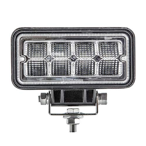 LED Work Light WL1031