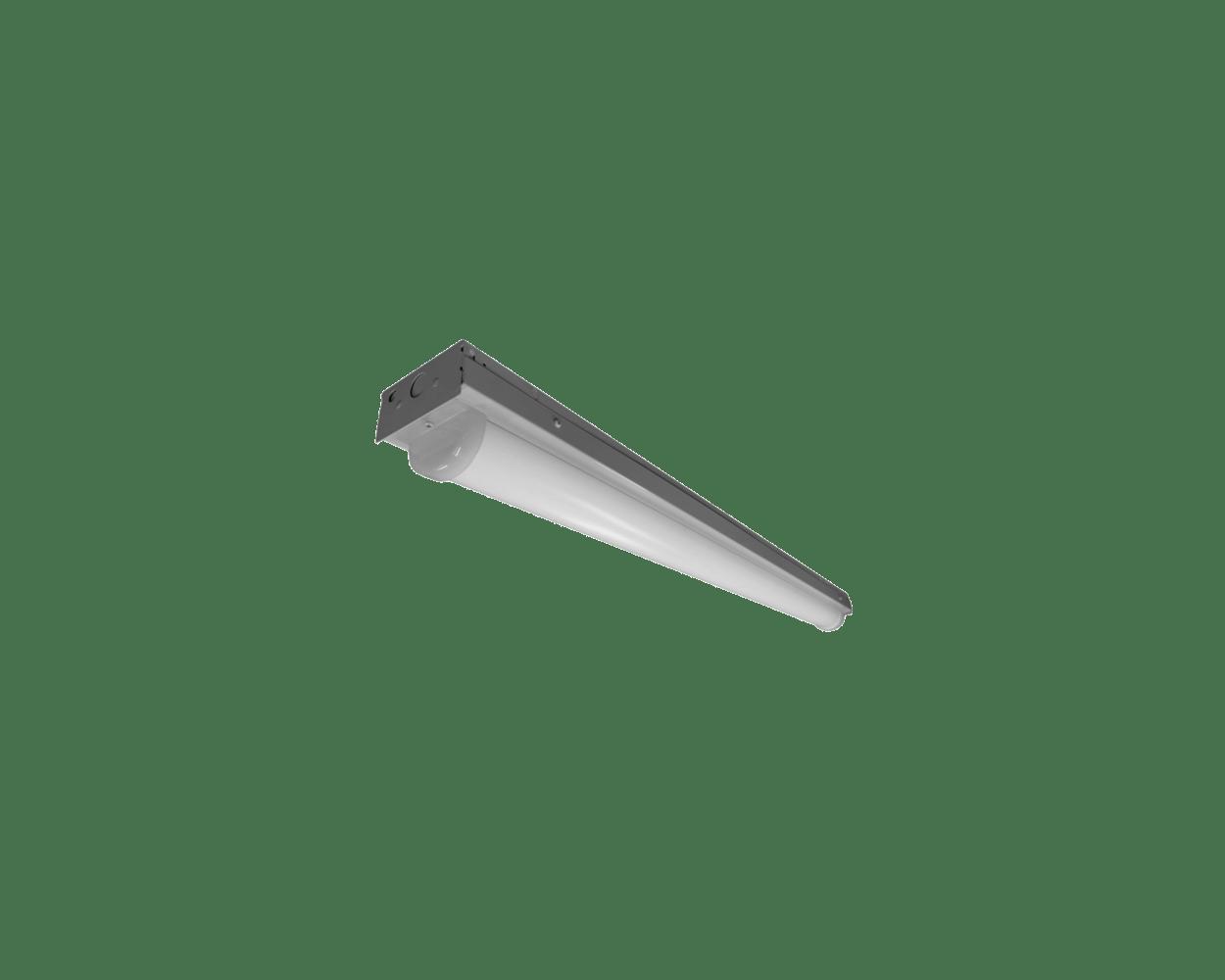 led supply co